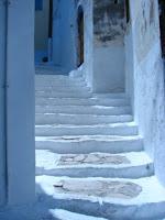 Kas, les beautés de la côte méditerranéenne turque 10