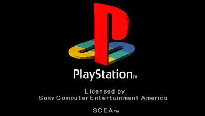How PS1 security works  - Wololo net