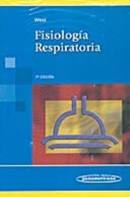 Fisiología Respiratoria, 7ma Edición – John B. West