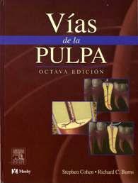 Libro Vias De La Pulpa Descargar Gratis Download
