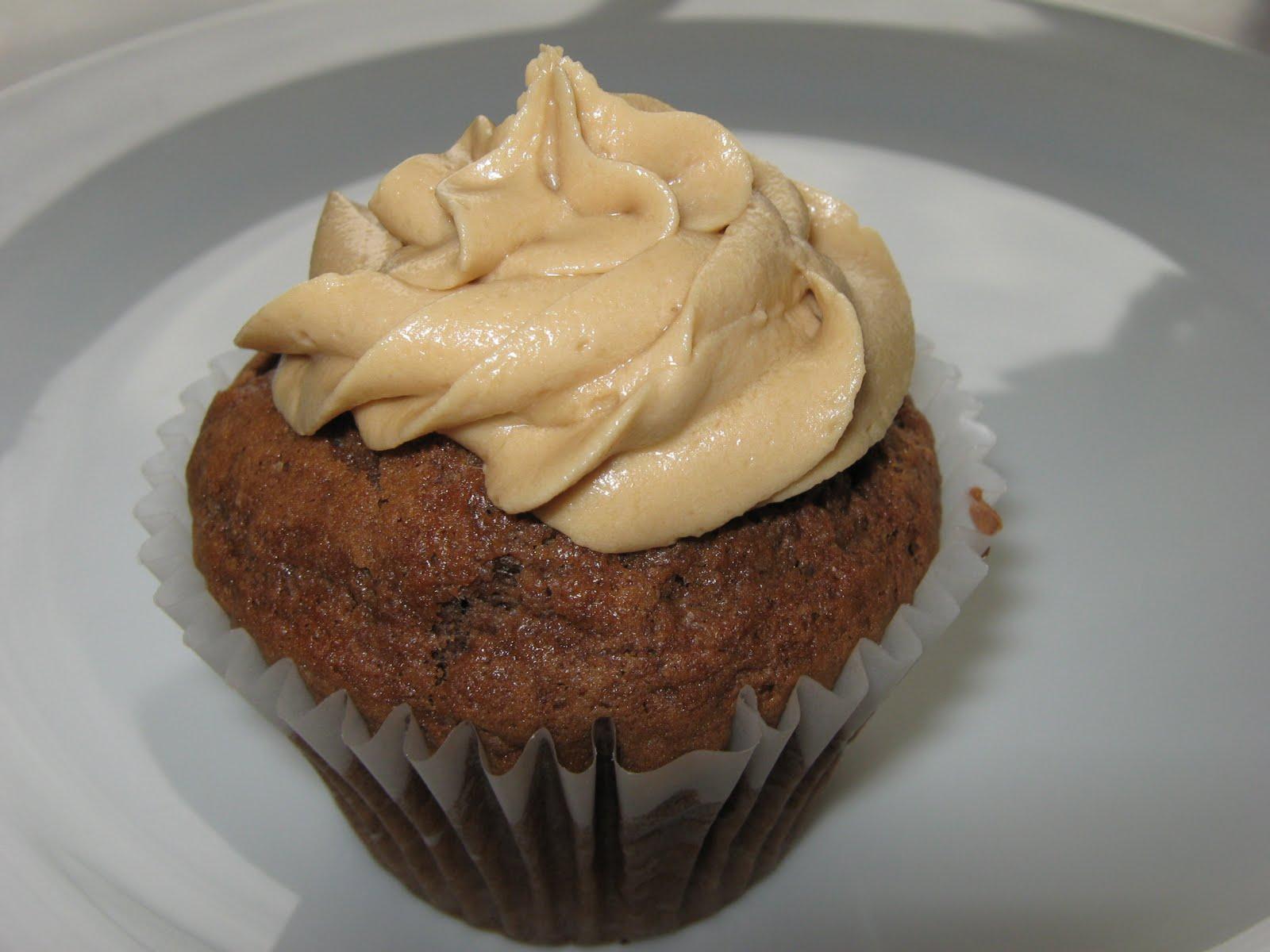 Moule Cup Cake La Petite Sir Ef Bf Bdne