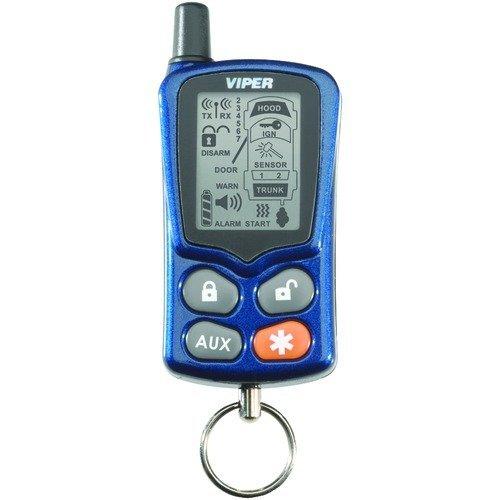 seattle car audio installation viper 791xv remote start alarm system. Black Bedroom Furniture Sets. Home Design Ideas