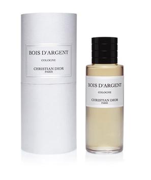 q perfume blog leather perfumery part five last one