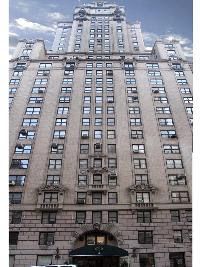 The Oliver Cromwell | 12 W 72nd St. | Upper West Side