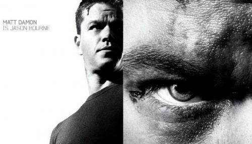 Filme Wie Bourne
