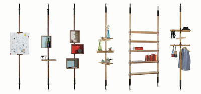 This Site Is Dedicated To Helping You Understand And Evaluate Tension Pole Compression Wall Mounted Shelving Units For Your Home Or Office