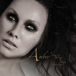 Dance Diva, Amber