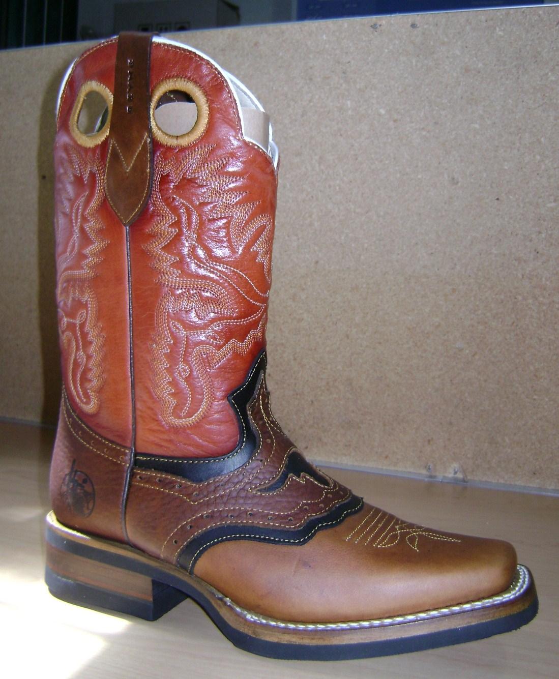 d5dca9493d botas texanas rodeo