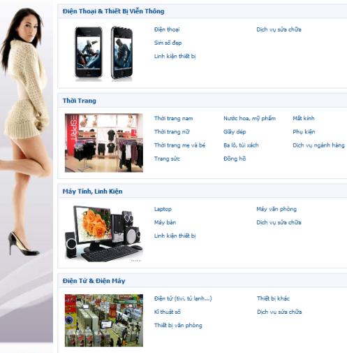 Chúc các bạn mua may bán đắt và huy vọng các bạn có một trải nghiệm thật  hài lòng tại http://24hmua.com
