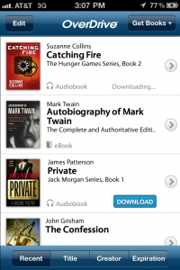 Ebook Sites For Iphone