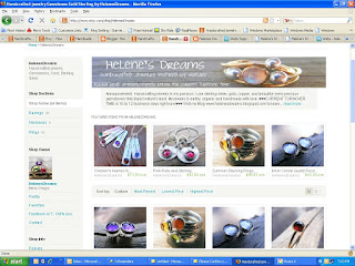 helenesdreams jewelry