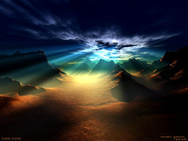 Mystical Poetry and Politics Mystical Haiku Poems