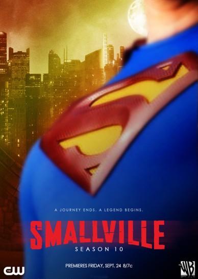 Download smallville season 5 avi mon premier blog.