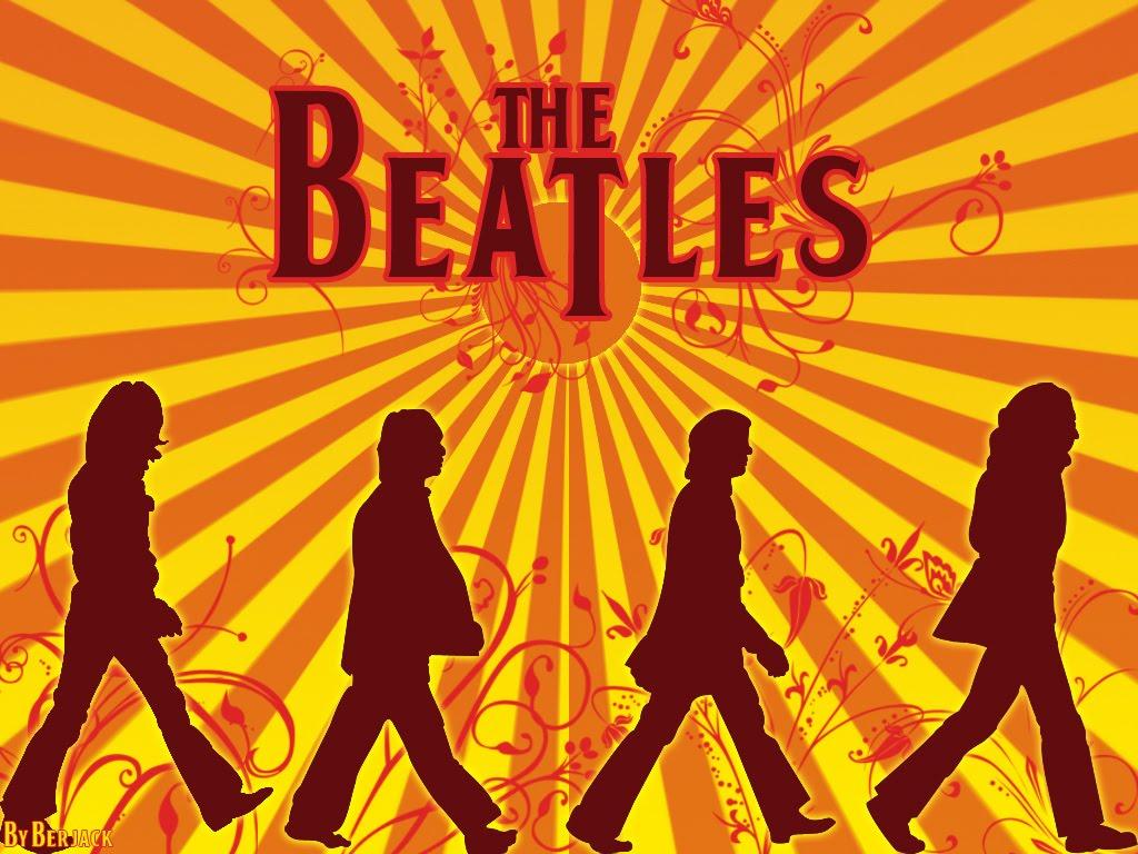 Big Ben's Blog: Top Ten Beatles Song You've Never Heard