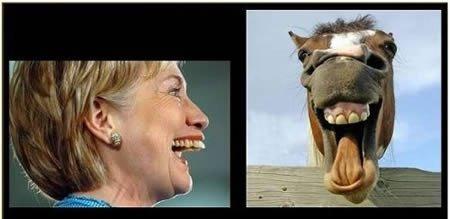 http://2.bp.blogspot.com/_wFr5PPBBpLU/RxaBmcPsiZI/AAAAAAAAB_4/3UcGB4Qr9Ww/s1600/Hillary.bmp