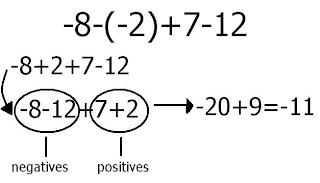 Math Blog 817 (2008): October 2008