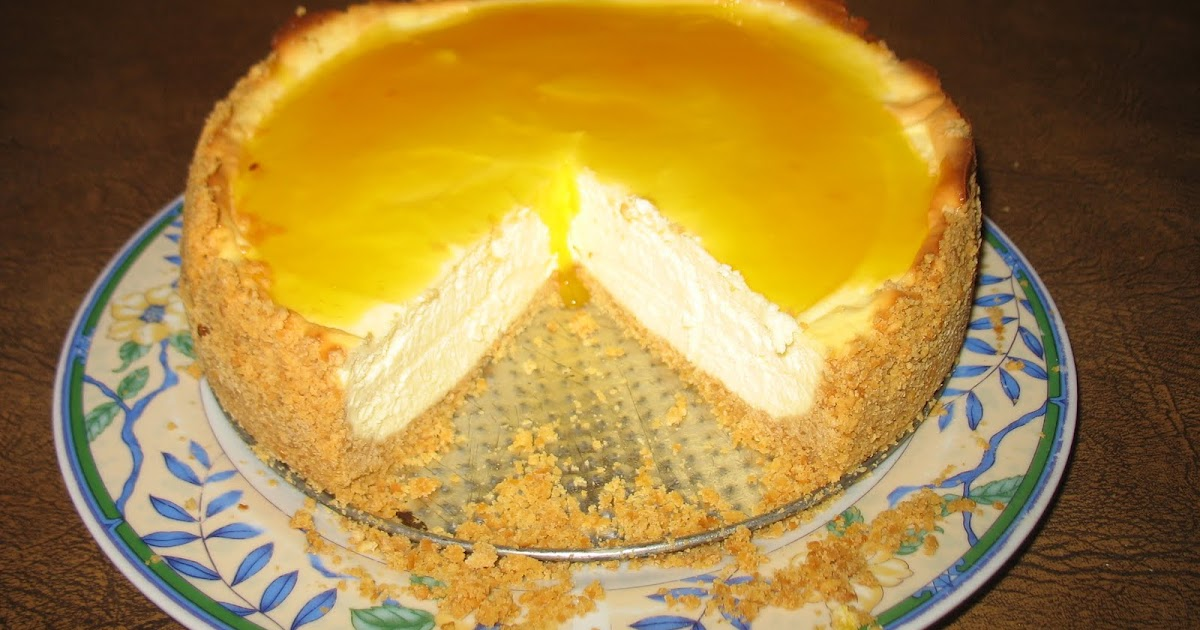 Outback Cheese Cake Is Made Where