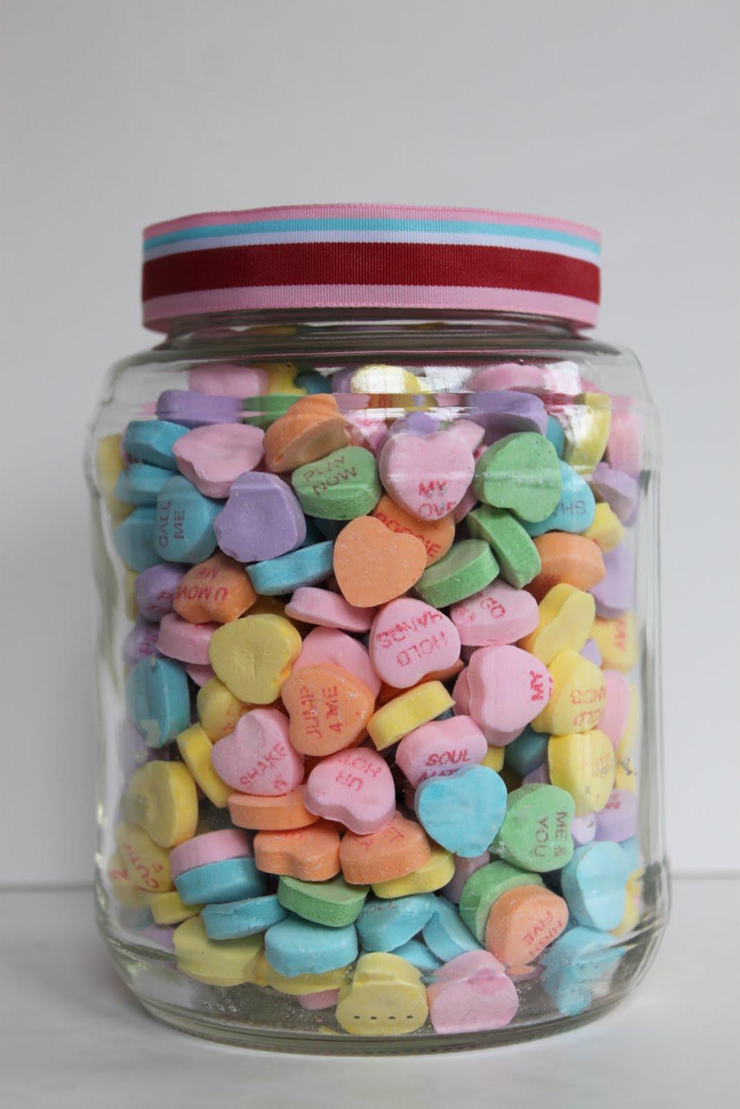 Crave Indulge Satisfy Valentine S Giveaway