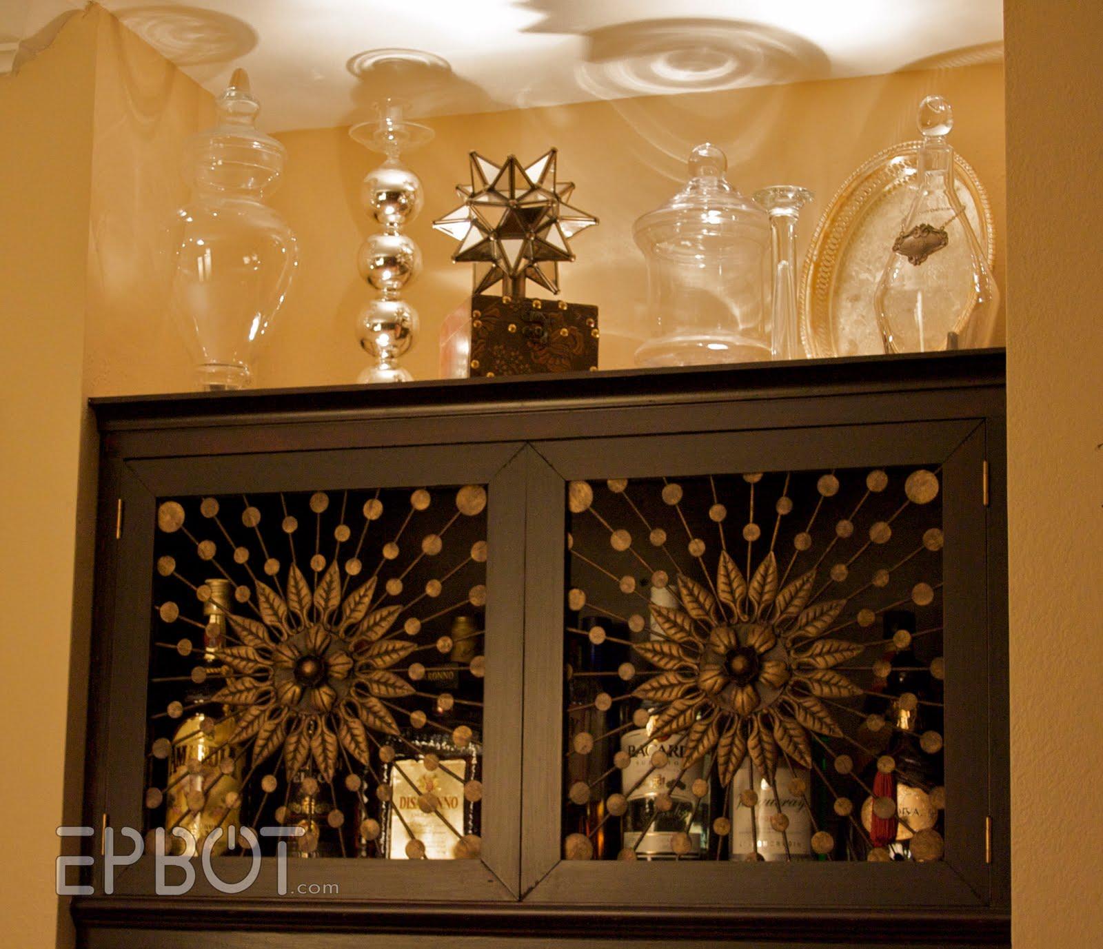 steampunk room decor.htm epbot my steampunk dining room  epbot my steampunk dining room