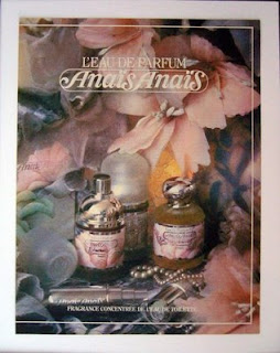 The Flower Perfumes