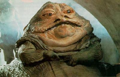 Jabba_the_Hutt.jpg