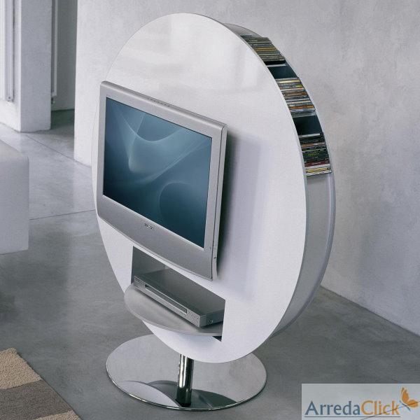 Arredaclick il blog sull 39 arredamento italiano online for Arredo tv design