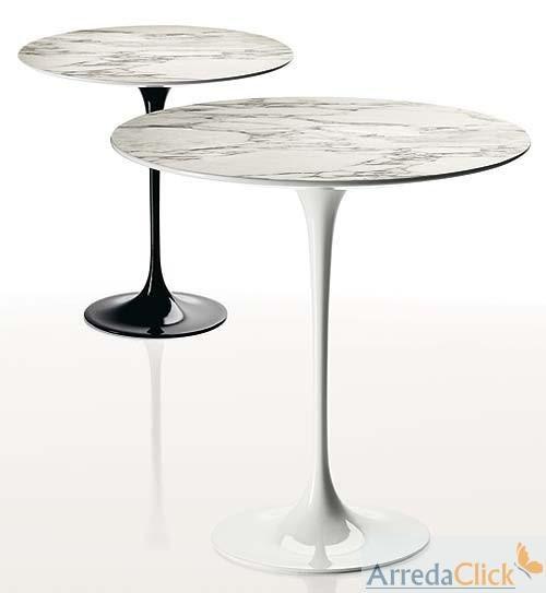 Arredaclick il blog sull 39 arredamento italiano online for Tavoli design online