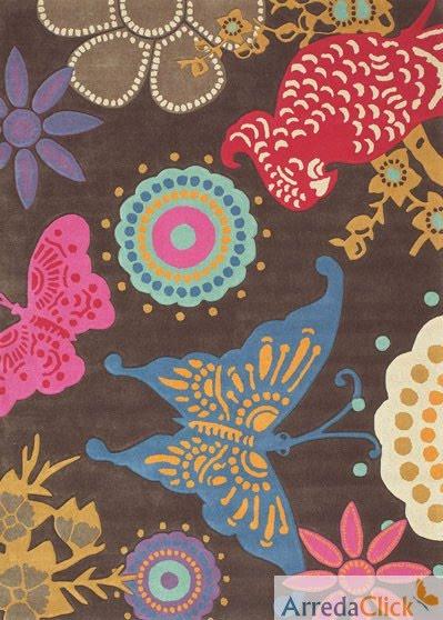 Arredaclick il blog sull 39 arredamento italiano online for Arredamento tappeti