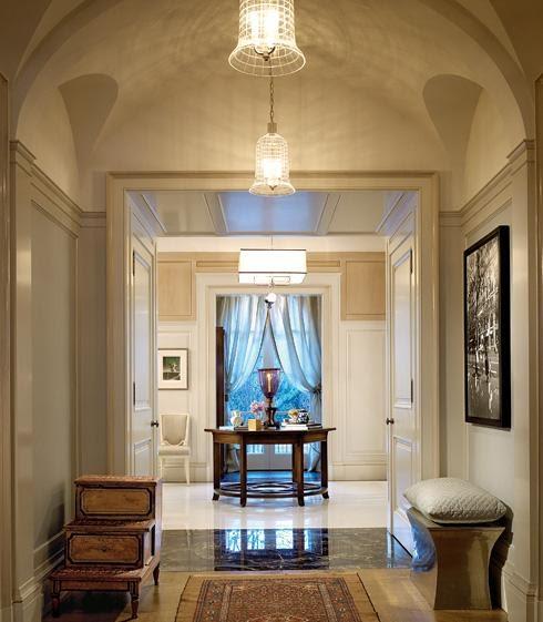 Interior Design Victorian Kitchen: Interior Design For Home,Interior Design In Home