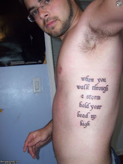 trend rusian tattoo: Quotes --Struggle, Strength ...