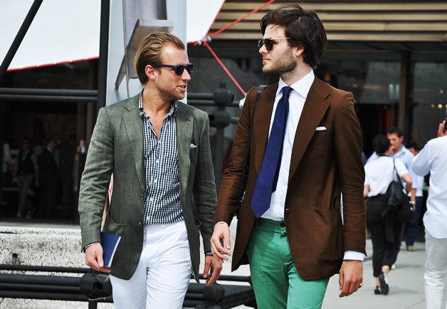 Datingsite italiaanse mannen