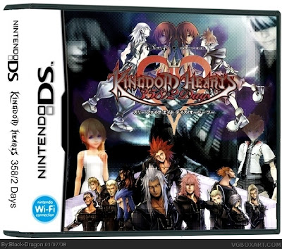 Kingdom Hearts 3 The Keyblade Wars Kingdom Hearts Birth By Sleep Y