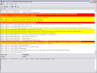 System Center Configuration Manager: SCCM Log files