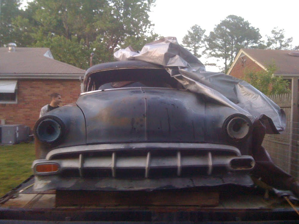 Www Craigslist Greensboro Nc Cars