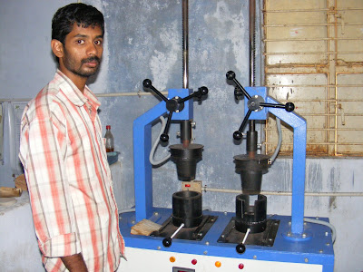 plastic cup making machine in bangalore dating