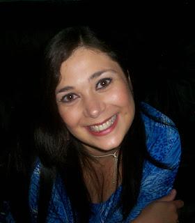 Guest Post Brianna Callum + Concurso