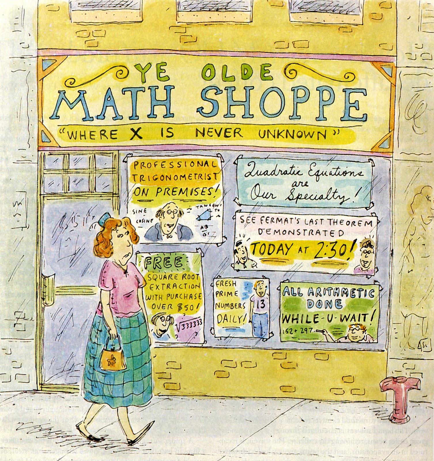 Ib Student Blog Maths Sl