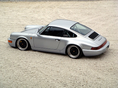 Who Knows About This 964 Rennlist Porsche Discussion Forums