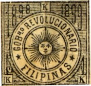 my short essay about the philippines by jaeyoun kim reflection