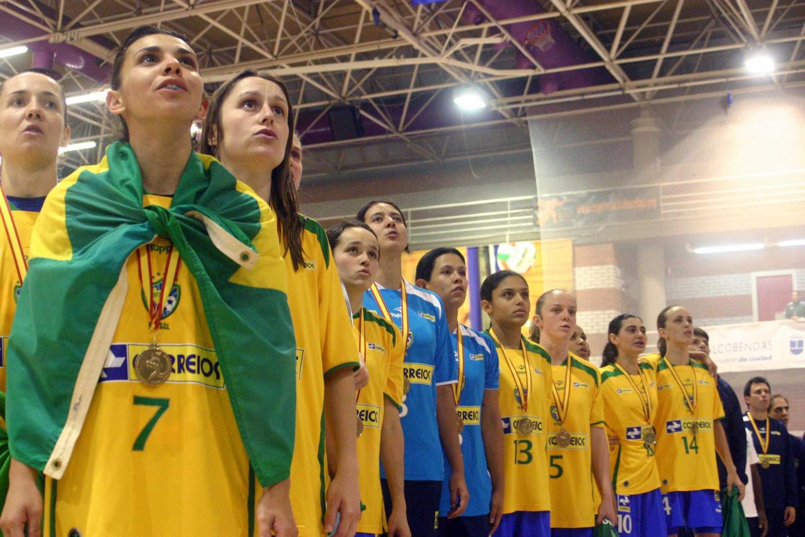 Associação Cultural Esportiva Kurdana - Cotia (SP)  I Torneio ... 005ac26cd48ae