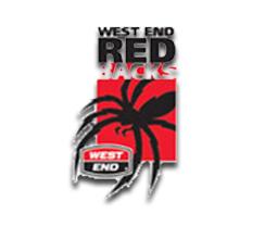 Cricket World Cup 2011 South Australian Redbacks Live