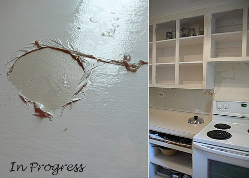 Perch Kitchen Design