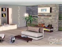 sims 2 living room sets