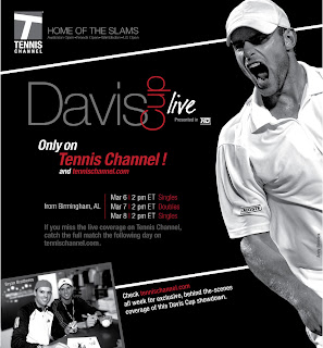 davis cup tennis live tennis streaming on pc you can enjoy this