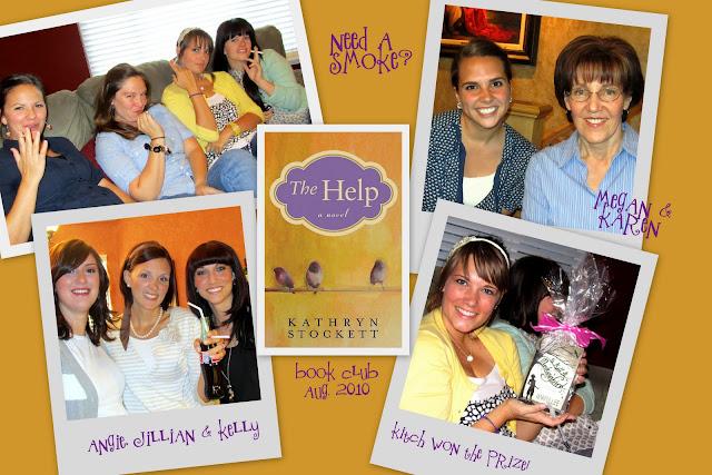 the help book kathryn stockett pdf