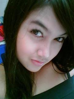 Image Result For Ngentot Tante Girang