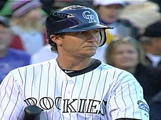 "Image result for For Troy Tulowitzki, It's A ""Party In The USA"""""