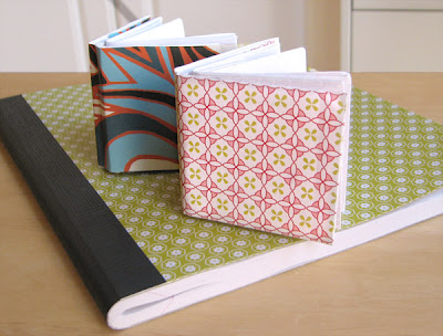 DIY - Mini Modular Origami Book (Easy) - YouTube | 304x400