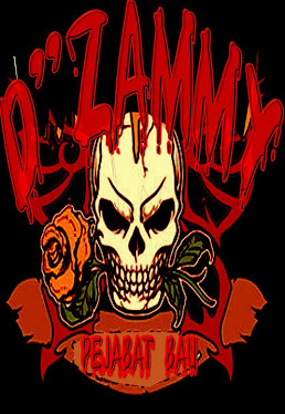 D Zammy