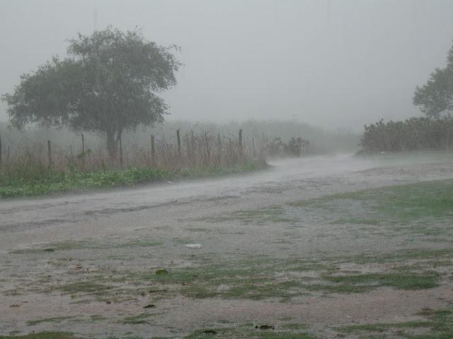 Resultado de imagem para Novembro inicia com perspectiva de chuvas pelo Nordeste